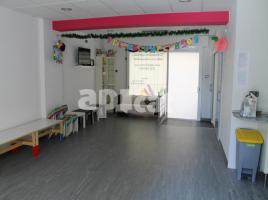Business premises, 65.00 m², near bus and train, Fernan Caballero