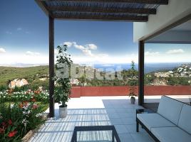 New home - Houses in, 240 m², Sa Roda