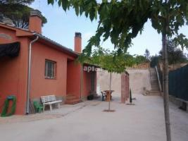 Detached house, 137.00 m²