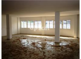 For rent office, 110 m²