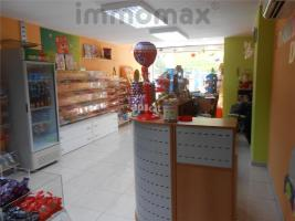 For rent business premises, 110.00 m²