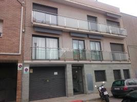 New home - Flat in, 13.00 m²
