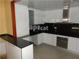 Alquiler piso, 60 m², Arquímedes, 37