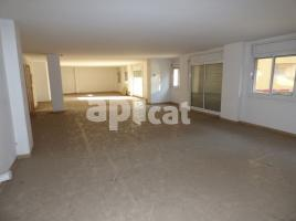 For rent office, 393 m²