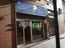 For rent business premises, 75.00 m², near bus and train, Martí i Codolar, 42