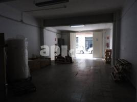 Local comercial, 300 m², florenci valls