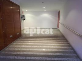 Apartament, 70.00 m², seminou