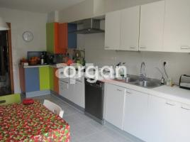 For rent Houses (terraced house), 390 m²