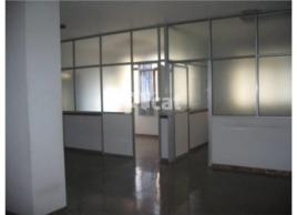 For rent business premises, 351 m²