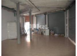 Local comercial, 180 m²