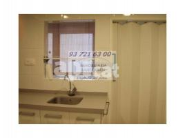 For rent flat, 105 m²