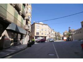 Alquiler local comercial, 70.00 m², C. STA. ANNA