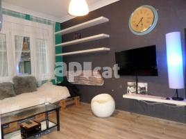 For rent flat, 70.00 m², close to bus and metro, de Ciudad Real