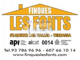 For rent Houses (detached house), 200 m²