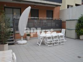 Flat, 110.00 m², almost new, Eixample