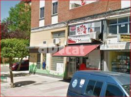 Local comercial, 34.00 m²