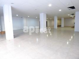 For rent business premises, 310 m²