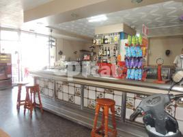 Business premises, 107.00 m², near bus and train, Eusebi Güell