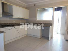 For rent flat, 176 m², close to bus and metro, Marina - Ramon Turró