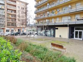 Business premises, 177 m², Palau Sacosta
