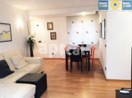 Flat, 56.00 m², almost new