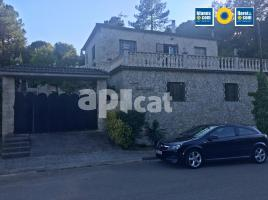 Houses (villa / tower), 243.00 m², almost new