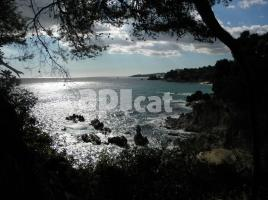 Houses (villa / tower), 672.00 m², Puig Ses Forques-Torre Colomina