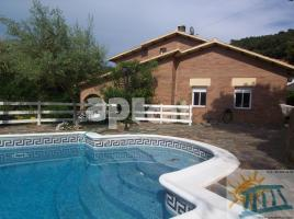 Houses (detached house), 284.00 m²