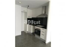 For rent flat, 50 m², new, SANTA CECILIA, 186