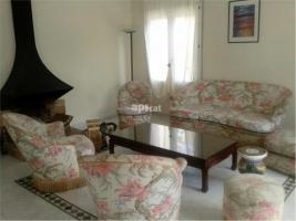 Terraced house, 177.00 m²