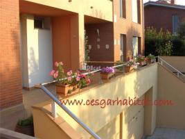Terraced house, 254.00 m²