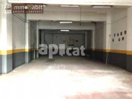 For rent business premises, 240 m²