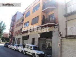 Local comercial, 289 m²