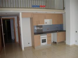 For rent flat, 55.00 m²