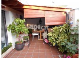 Detached house, 76 m², almost new