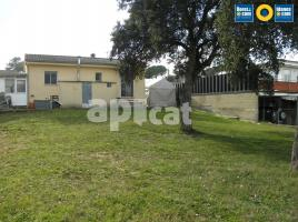 (xalet / torre), 85.00 m²