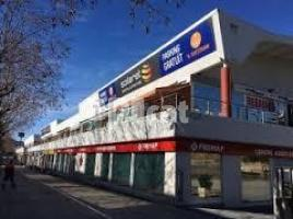 Local comercial, 459.00 m², prop de bus i tren
