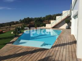 Houses (villa / tower), 1010.00 m², new