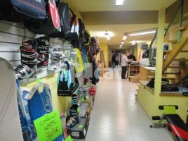 Lloguer local comercial, 115 m²