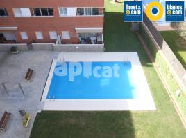 For rent flat, 55.00 m², almost new, Fenals - Sta. Clotilde - Puigventós