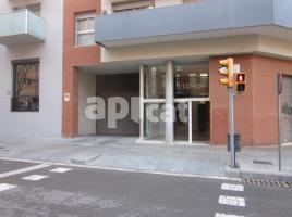 Parking, 14.85 m², de Castella