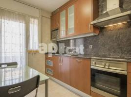 Flat, 70.00 m², almost new, Raval Vell
