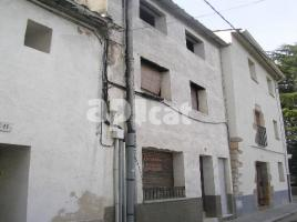 Houses (terraced house), 162.00 m², Damunt, 13