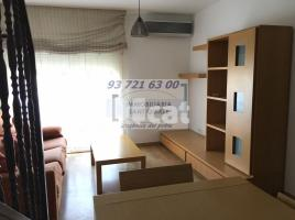 For rent flat, 75 m²