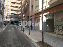 Lloguer local comercial, 43.00 m², prop bus i metro, d'Alió, 44, Local 2