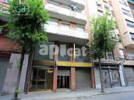 Local comercial, 143 m²