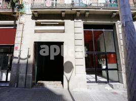 Local comercial, 509 m²