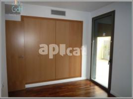 New home - Flat in, 75 m², close to bus and metro, new