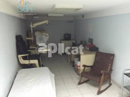 Local comercial, 60 m²