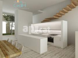 New home - Houses in, 256 m², close to bus and metro, new